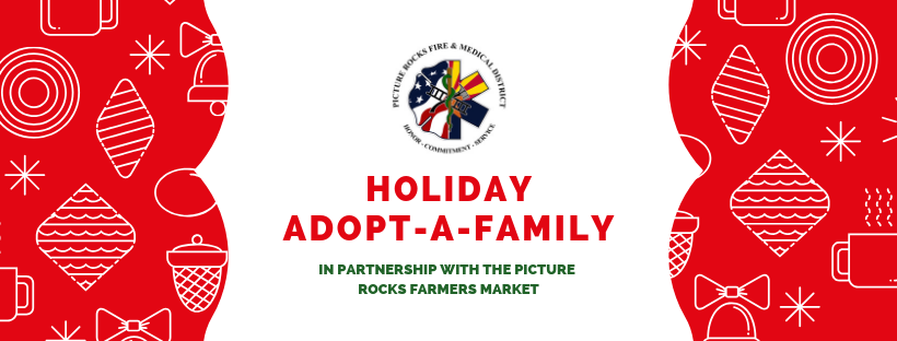 HOLIDAY ADOPT-A-FAMILY (1)